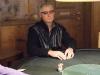 CAPT_Seefeld_2012_300_NLH_FT_23012012_Dani_Studer