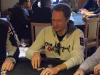 CAPT_Seefeld_2012_300_NLH_FT_23012012_Jan_Heitmann