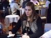 CAPT_Seefeld_2012_300_NLH_FT_23012012_Julia_Doetsch