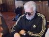 CAPT_Seefeld_2012_300_NLH_FT_23012012_Karl_Weiss
