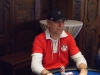 CAPT_Seefeld_2012_300_NLH_FT_23012012_Manuel_Zeh