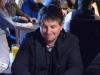 CAPT_Seefeld_2012_300_NLH_FT_23012012_Markus_Keerl