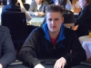 CAPT_Seefeld_2012_300_NLH_FT_23012012_Philip_Junghuber