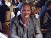 CAPT_Seefeld_2012_300_NLH_FT_23012012_Ralph_Liermann
