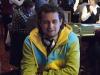 CAPT_Seefeld_2012_300_NLH_FT_23012012_Sebastian_Hitz