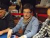 CAPT_Seefeld_2012_300_NLH_FT_23012012_Stefan_Gatt