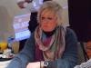 CAPT_Seefeld_2012_300_NLH_FT_23012012_Tanja_Keerl