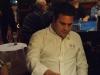 CAPT_Seefeld_2012_300_NLH_FT_23012012_Thomas_Scholl