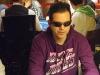 CAPT_Seefeld_2012_300_NLH_F_23012012_Tom_Wagermaier