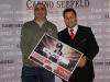 CAPT_Seefeld_350_NLH_Corneliu Streinu
