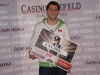 CAPT_Seefeld_350_NLH_Josip Simunic