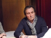 CAPT_Seefeld_2012_500_NLH_23012012_Antonio_Zemella