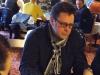 CAPT_Seefeld_2012_500_NLH_23012012_Holger_Nagel