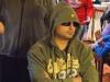 CAPT_Seefeld_2012_500_NLH_23012012_Ralf_Nattke