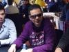 CAPT_Seefeld_2012_500_NLH_23012012_Tom_Wagermaier
