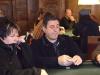 CAPT_Seefeld_2012_500_NLH_21012012_Ahmet_Uysal