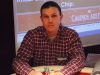 CAPT_Seefeld_2012_500_NLH_21012012_Claudio_Hueller