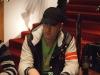 CAPT_Seefeld_2012_500_NLH_21012012_Daniel_Biro