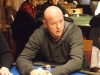 CAPT_Seefeld_2012_500_NLH_21012012_Guenther_Clementi