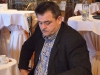 CAPT_Seefeld_2012_500_NLH_21012012_Hans-Peter_Pfaffenwimmer