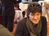 CAPT_Seefeld_2012_500_NLH_21012012_Paolo_ossanna