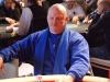 CAPT_Seefeld_2012_500_NLH_21012012_Peter_Hohenleitner