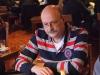 CAPT_Seefeld_2012_500_NLH_21012012_Peter_Lageder