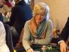 CAPT_Seefeld_2012_500_NLH_21012012_Tanja_Keerl