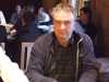 CAPT_Seefeld_2012_500_NLH_21012012_Thomas_Lentrodt