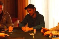 CAPT Seefeld 2012 - 500 NLH - Tag 1B - 22-01-2012