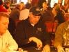 CAPT_Seefeld_2012_500_NLH_21012012_Antonio_Turrisi