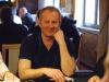 CAPT_Seefeld_2012_500_NLH_21012012_Branko_Tokic