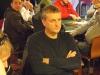 CAPT_Seefeld_2012_500_NLH_21012012_Franz_Menghini