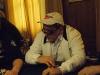 CAPT_Seefeld_2012_500_NLH_21012012_Ivo_Donev