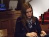 CAPT_Seefeld_2012_500_NLH_21012012_Julia_Doetsch