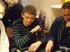 CAPT_Seefeld_2012_500_NLH_21012012_Lukas_BAchmaier
