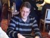 CAPT_Seefeld_2012_500_NLH_21012012_Marco_Naschbeger