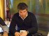 CAPT_Seefeld_2012_500_NLH_21012012_Markus_Keerl