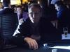 CAPT_Seefeld_2012_500_NLH_21012012_Max_Hainzer