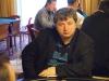 CAPT_Seefeld_2012_500_NLH_21012012_Muhamed_Veselji