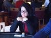 CAPT_Seefeld_2012_500_NLH_21012012_Nicole_Wynands
