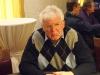 CAPT_Seefeld_2012_500_NLH_21012012_Reinhard-Minzlaff