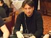 CAPT_Seefeld_2012_500_NLH_21012012_Roland_Wiesinger