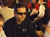 CAPT_Seefeld_2012_500_NLH_21012012_Tom_Wagermaier