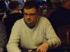 CAPT_Seefeld_2012_500_NLH_21012012_Wilfrid_Haerig