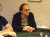 CAPT_Seefeld_2012_500_NLH_21012012_Zvoni_Jozic