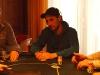 CAPT_Seefeld_2012_500_NLH_21012012_roberto_Turrisi