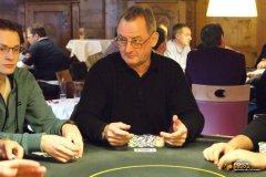 CAPT Seefeld 2012 - 500 PLO - 27-01-2012