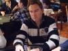CAPT_Seefeld_2012_500_PLO_27012012_Andreas_Fluri