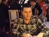 CAPT_Seefeld_2012_500_PLO_27012012_Christian_Kitzmueller